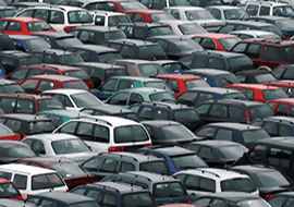 Autoankauf Aachen kauft alle Fahrzeugtypen