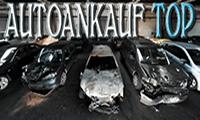 Unfallwagen Ankauf durch Autoankauf Top